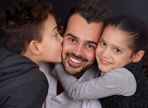 simone-vaccari-studio-dentistico-odontoiatrico-a-modena-storie-dei-nostri-pazienti