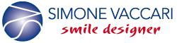 Simone Vaccari Studio Dentistico