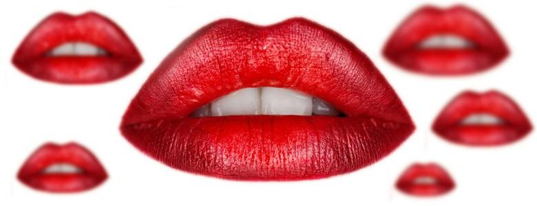 labbra-e-denti-i-must-per-un-sorriso-da-baciare